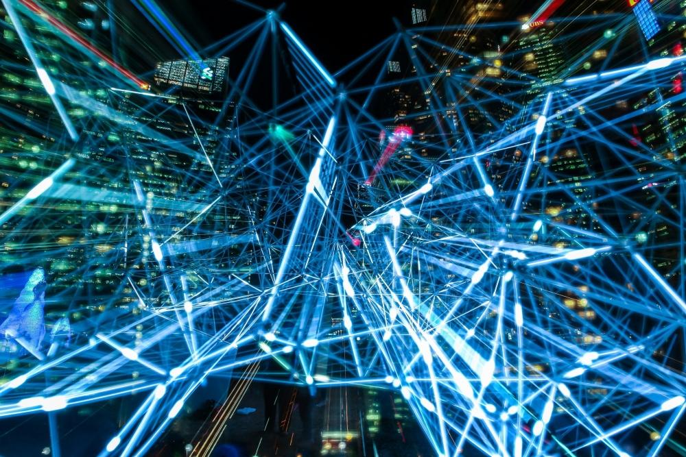 Interoperability image