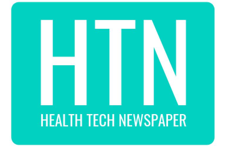 RIVIAM MD, Paul Targett, talks to Health Tech News
