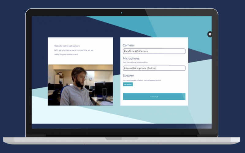 Why project manager, Kate, thinks RIVIAM's new Secure Video Service is so exciting