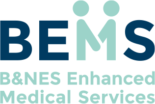 Interoperability delivered by RIVIAM's Appointment Booking Service helps GP federation BEMS+ deliver Improved Access logo